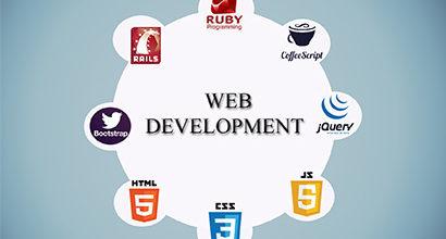 website development company pathankot